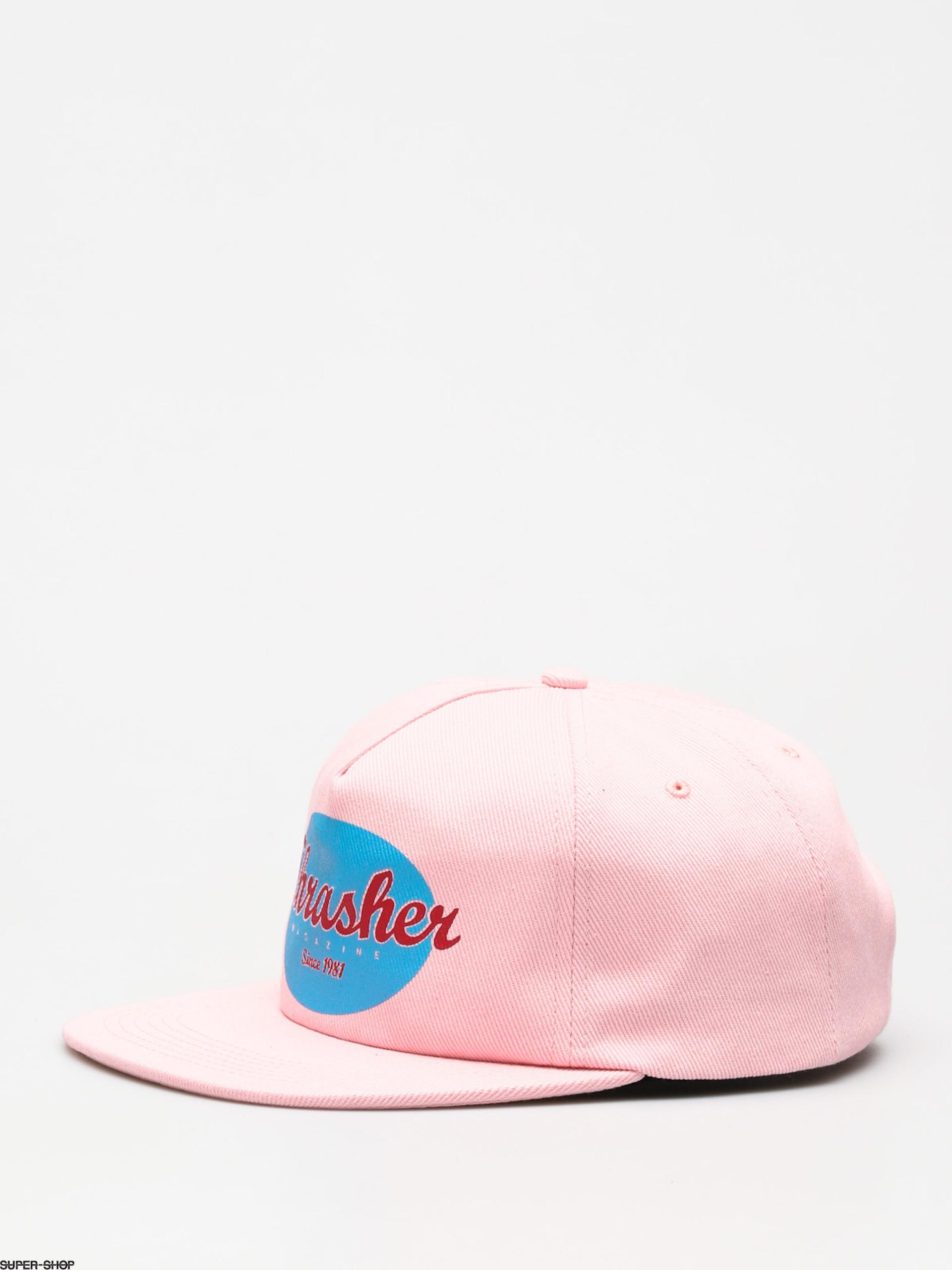 bdbd7c579c5 939448-w1920-thrasher-cap-oval-zd-pink.jpg