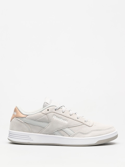 Reebok Schuhe Royal Techque T Wmn (skull grey/bare beige/white)
