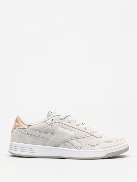 Reebok Schuhe Royal Techque T Wmn