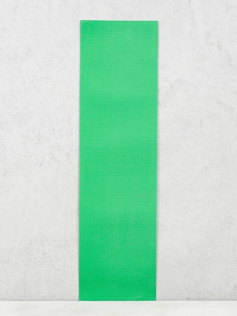 Element Griptape Fluorescent (green)