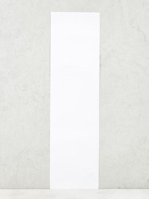 Element Griptape White