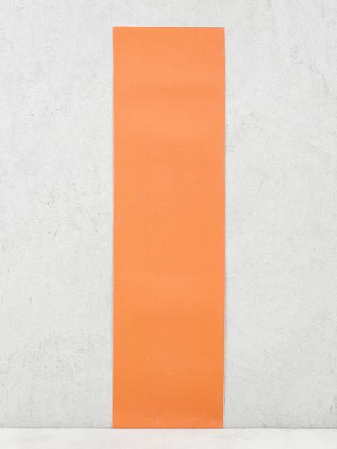 Element Griptape Fluorescent (orange)