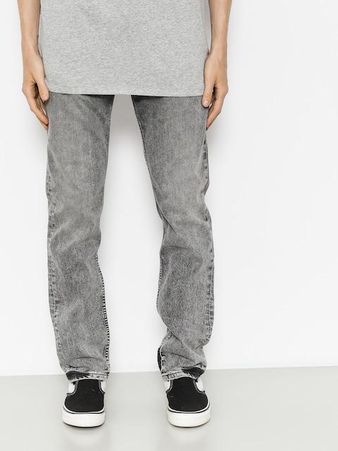 Levi's Pants 511 (lomita)