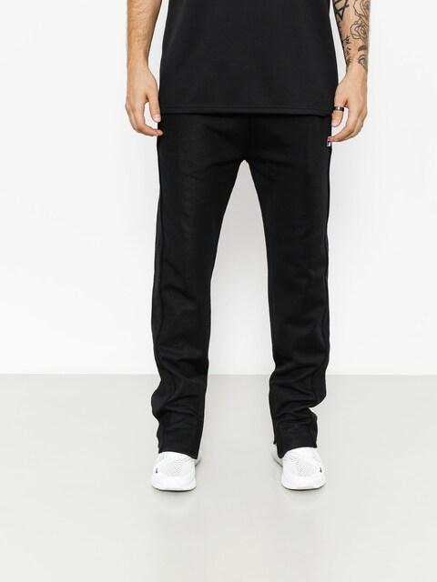 Fila Hose Bianchi Slim Fit (black)