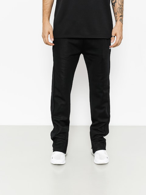 Fila Pants Bianchi Slim Fit (black)