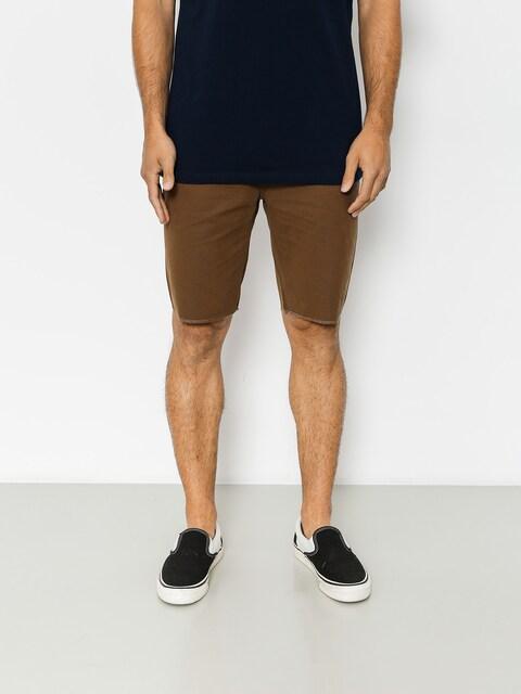 Etnies Shorts Essential 5Pckt (tobacco)