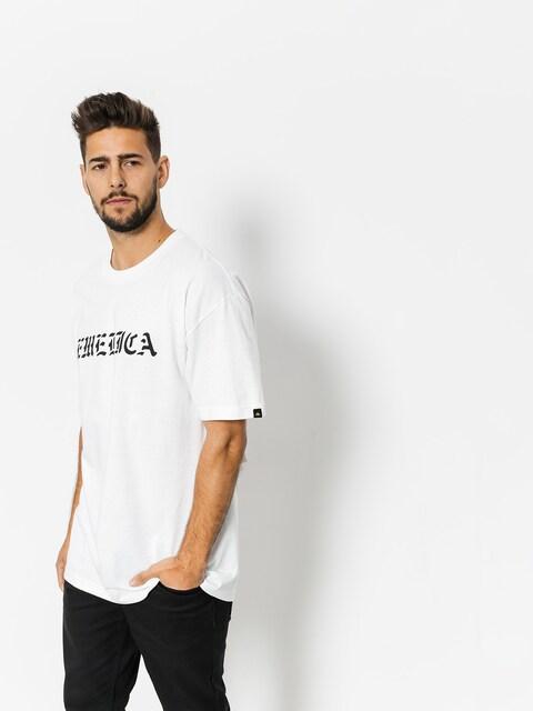 Emerica T-shirt Purely