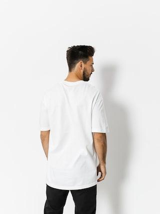 Emerica T-Shirt Purely (white)