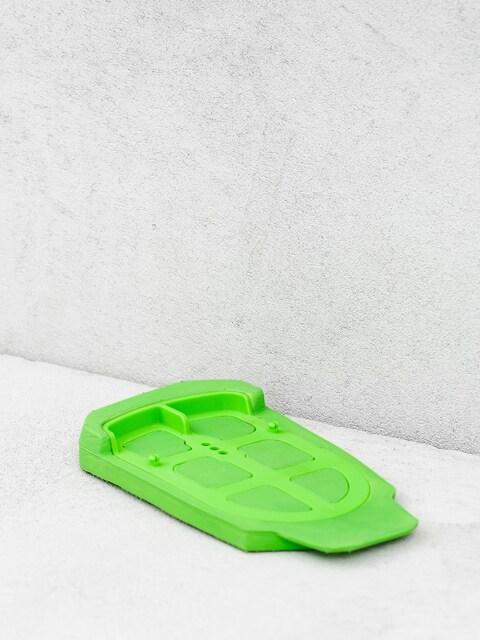Drake Binding Accessories Right (neon green)