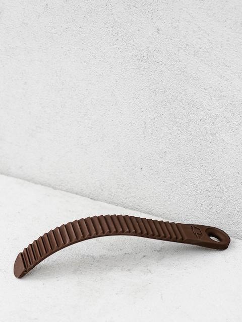 Drake Ersatzteil Ankle Ratchet (brown)