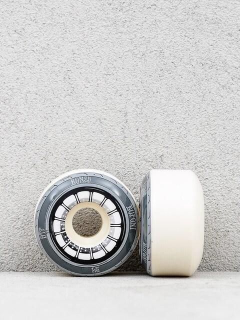 Bones Wheels Bufoni Harley Formula V1 (white/grey)