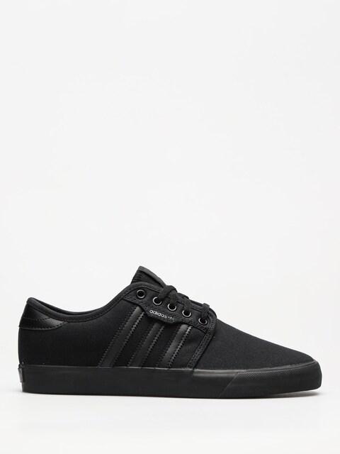 adidas Schuhe Seeley (core black/core black/core black)