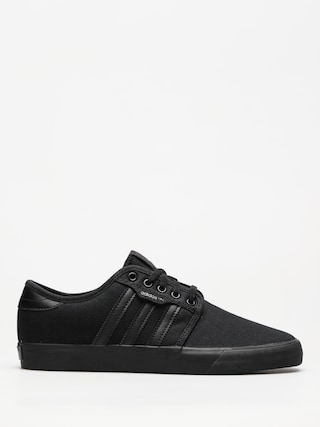 adidas Shoes Seeley (core black/core black/core black)