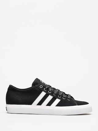 adidas Schuhe Matchcourt Rx (core black/ftwr white/core black)