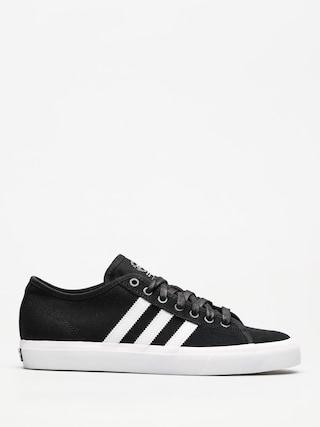 adidas Shoes Matchcourt Rx (core black/ftwr white/core black)