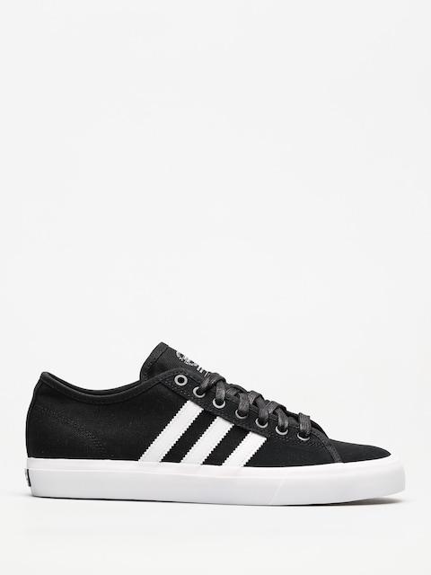 adidas Schuhe Matchcourt Rx