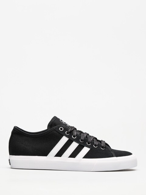 adidas Shoes Matchcourt Rx (core black/ftwr white/core black)