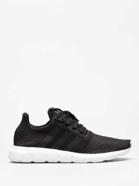 adidas Schuhe Swift Run