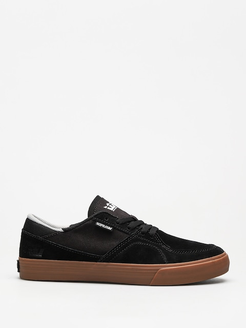 Supra Schuhe Melrose