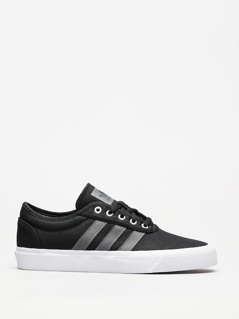 adidas Schuhe Adi Ease (core black/grey four f17/ftwr white)