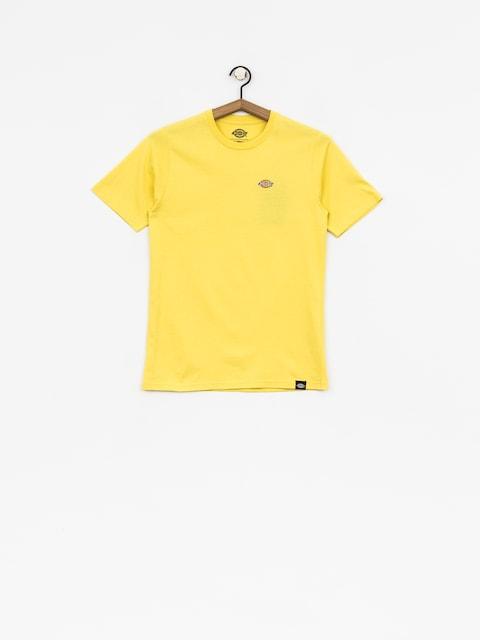 Dickies T-Shirt Stockdale Wmn
