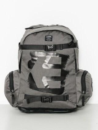 Etnies Backpack Essential Skate (charcoal)