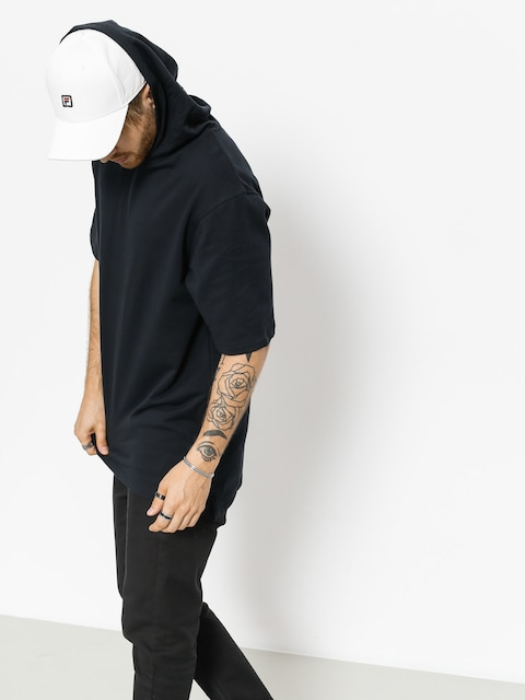 Supra Hoody Upper Cut HD