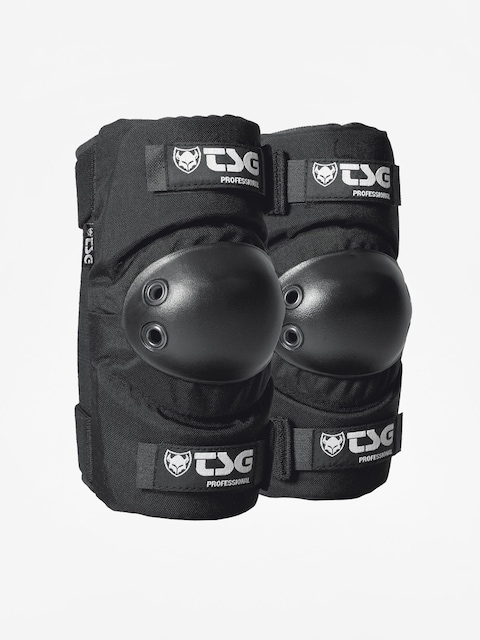 TSG Protectors Elbowpad Professional (black)