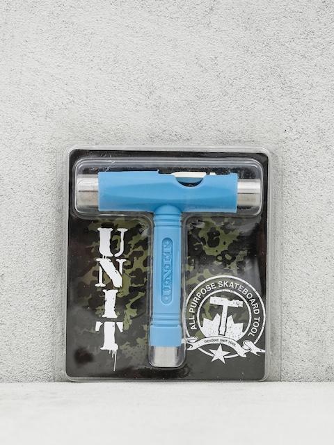 Unit Werkzeug 01 (light blue)