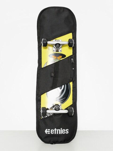 Etnies Ski bag na deskorolkę  Skatebag (black)