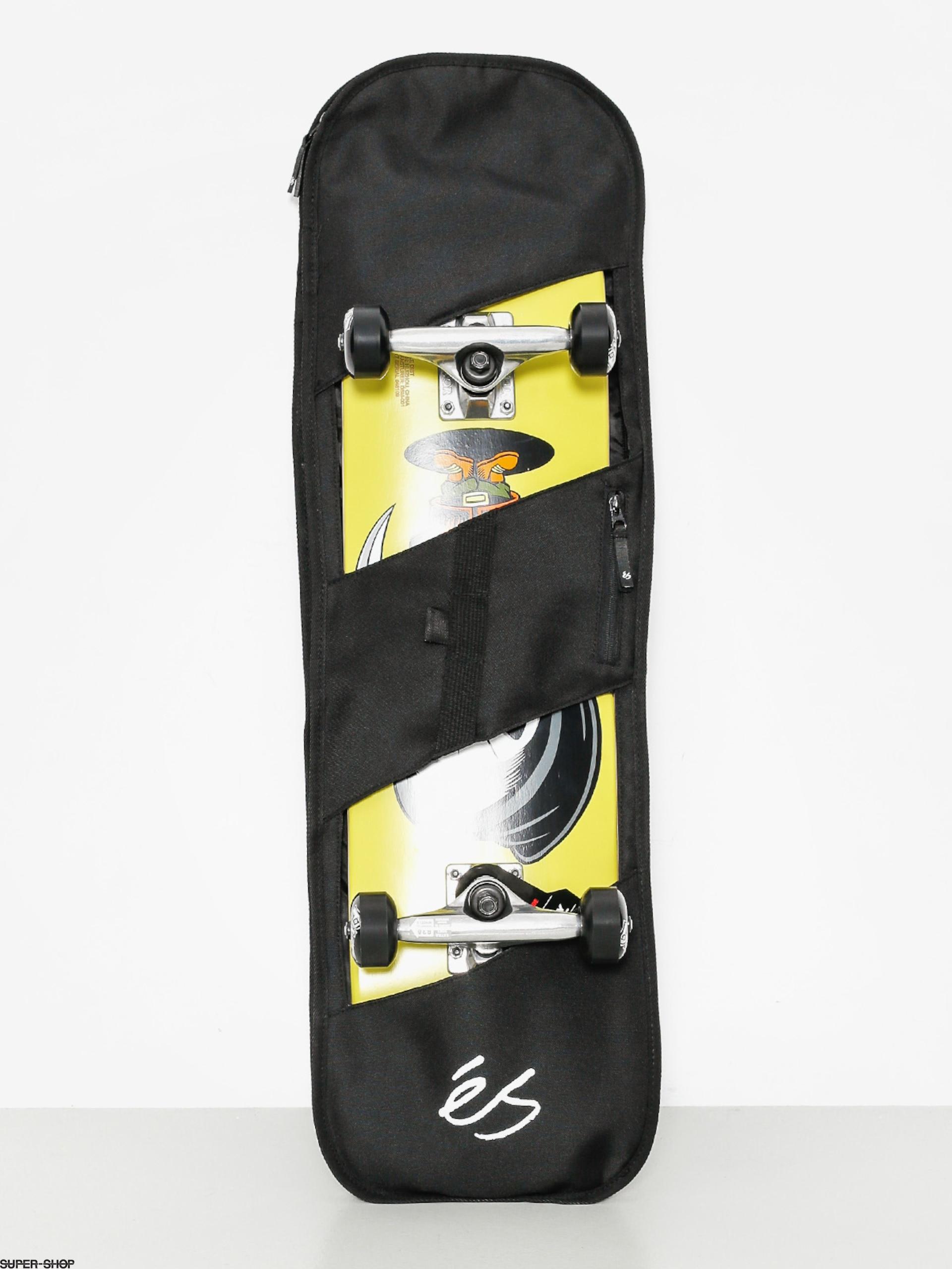 941188-w1920-es-skate-bag-black.jpg 343fef549ec1e