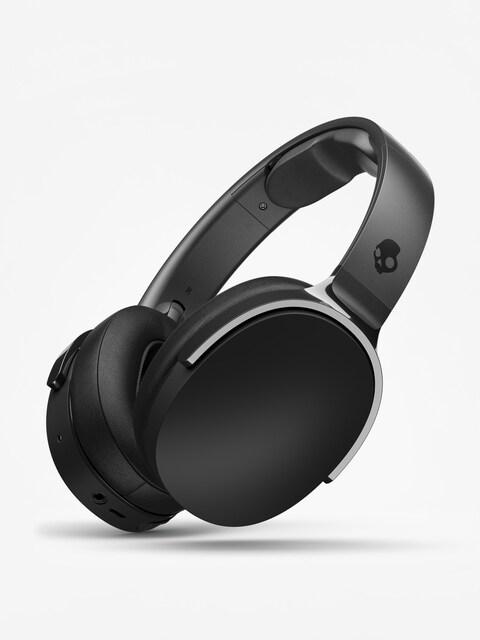 Skullcandy Headphones Hesh 3.0 BT (black/black/black)