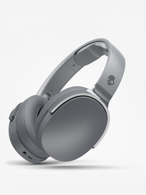 Skullcandy Kopfhörer Hesh 3.0 BT (gray/gray/gray)
