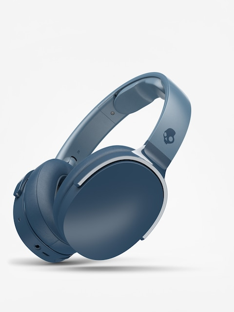 Skullcandy Headphones Hesh 3.0 BT (blue/blue/blue)