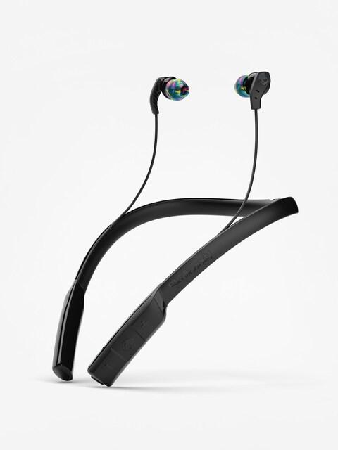 Skullcandy Kopfhörer Method Wireless BT (black/swirl/gray)