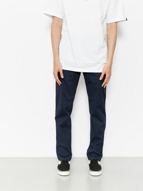 Element Pants Howland Classic (eclipse navy)