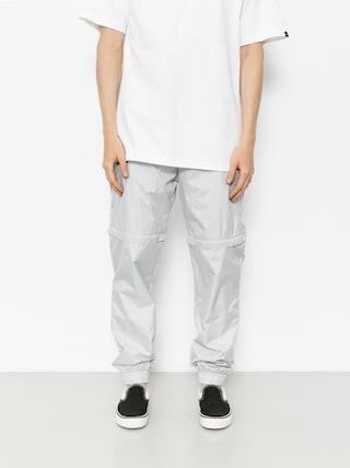 Supra Pants Wnd Jmmr Pnt W/Zp Of (light grey)