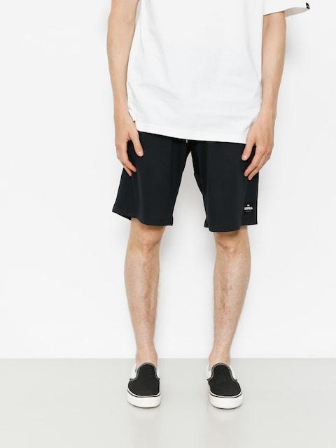 Supra Shorts Rebound (black)