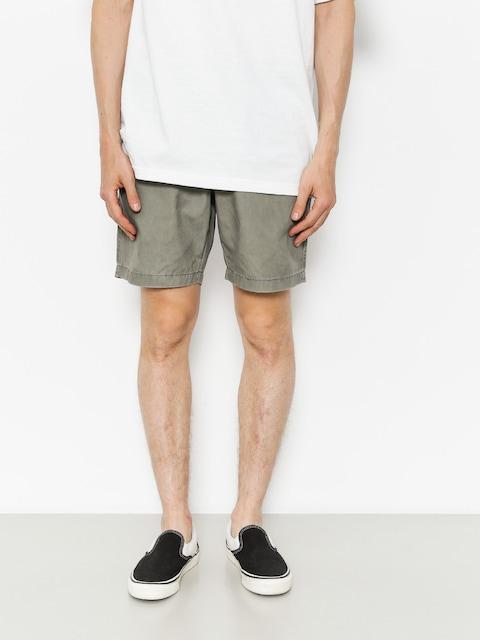 Volcom Shorts Archill 18 (dgn)