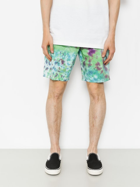 Volcom Boardshorts Chill Out Stoney (mlt)