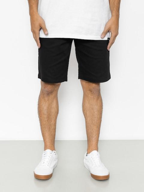 Etnies Shorts Essential Straight Chino (black)