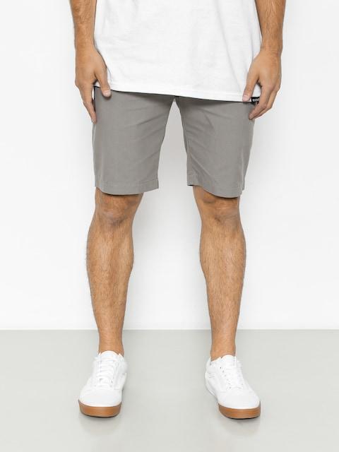 Etnies Shorts Essential Hybrid (grey)