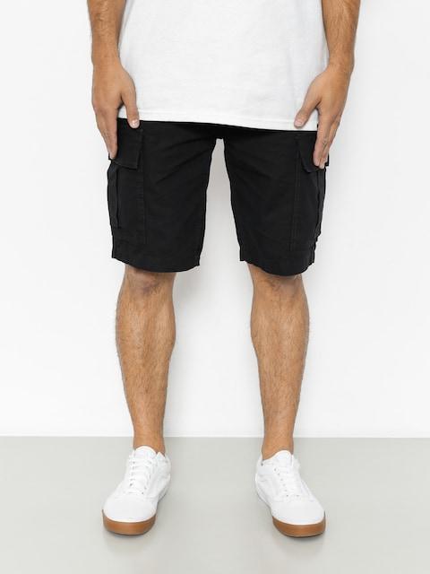 Etnies Shorts Forge Cargo (black)