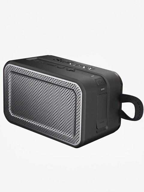 Skullcandy Speaker Barricade XL BT (black/black/translucent)