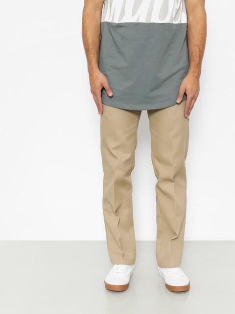Dickies Hose 873 Slim Straight (khaki)