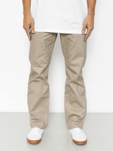 Emerica Pants Defy Chino (khaki)