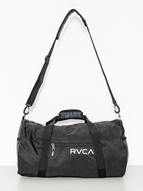 RVCA Bag Va Sport Gym Duffel (black)