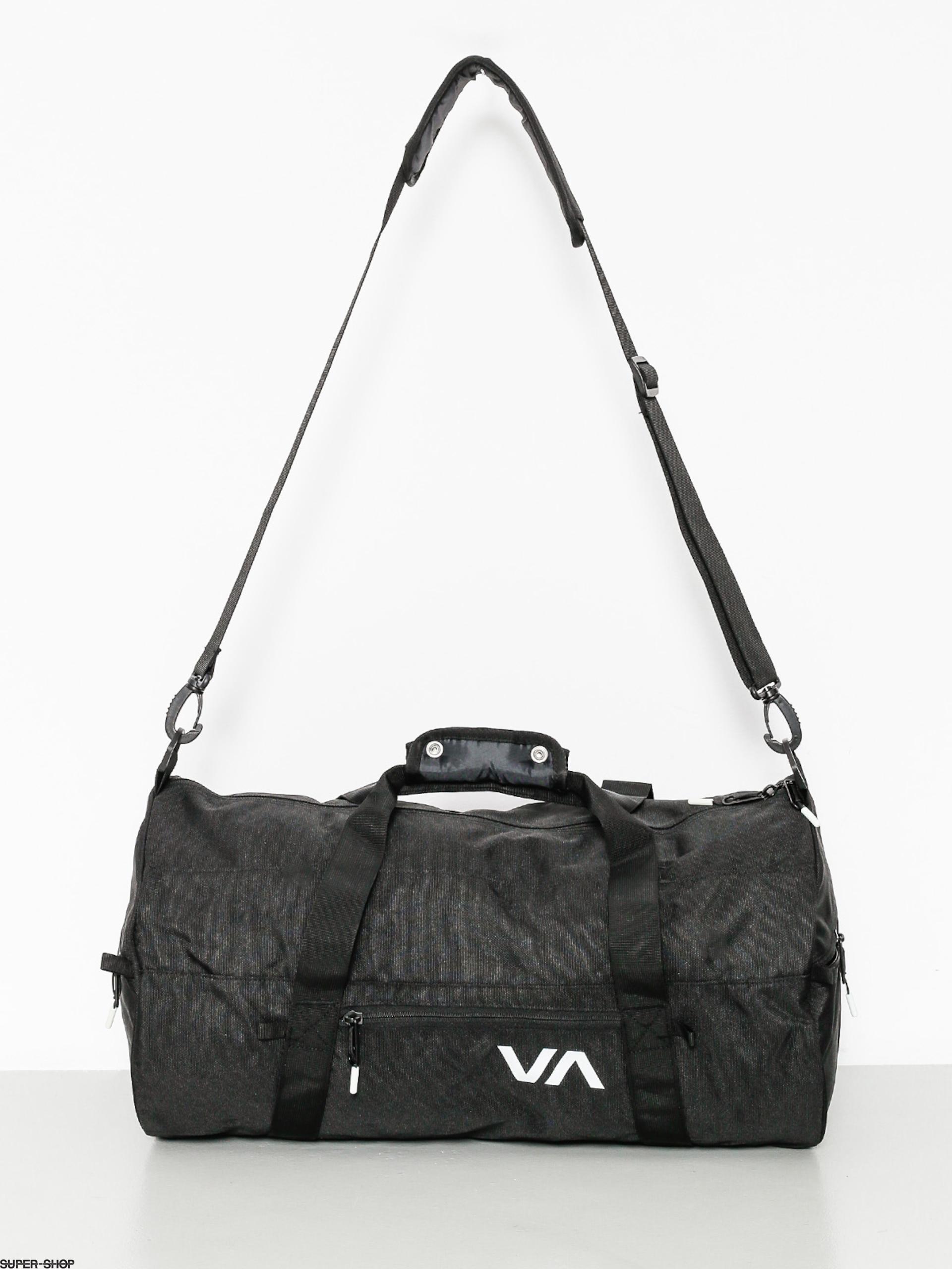 941875-w1920-rvca-bag-va-sport-gym-duffel-black.jpg fd1ae600bdbad