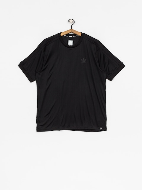 adidas T-Shirt Clima Club Jers