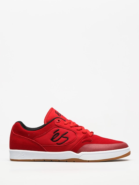 Es Shoes Swift 1.5 (red)